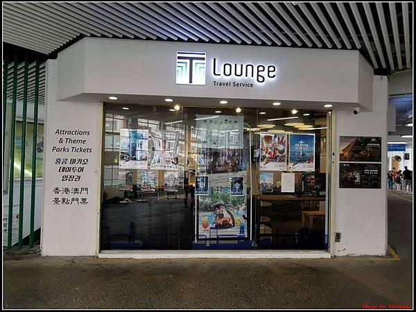 香港DAY2-2尖沙咀半日遊0130.jpg