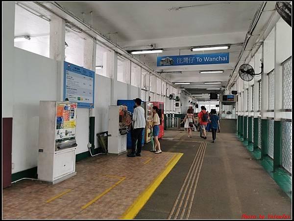 香港DAY2-2尖沙咀半日遊0137.jpg