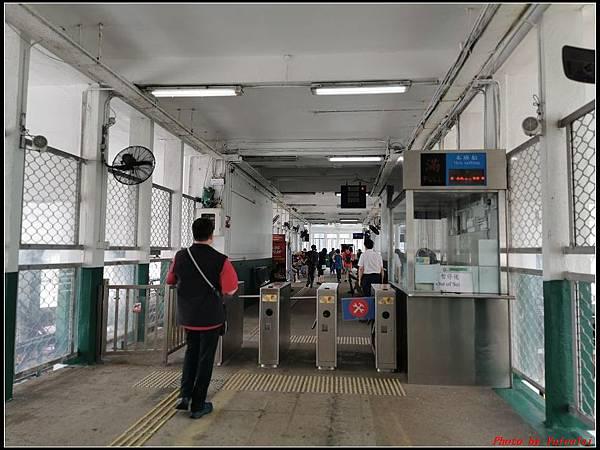 香港DAY2-2尖沙咀半日遊0140.jpg