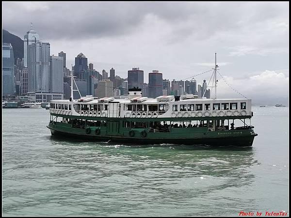香港DAY2-2尖沙咀半日遊0145.jpg