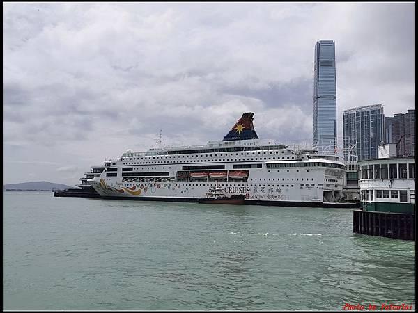 香港DAY2-2尖沙咀半日遊0151.jpg