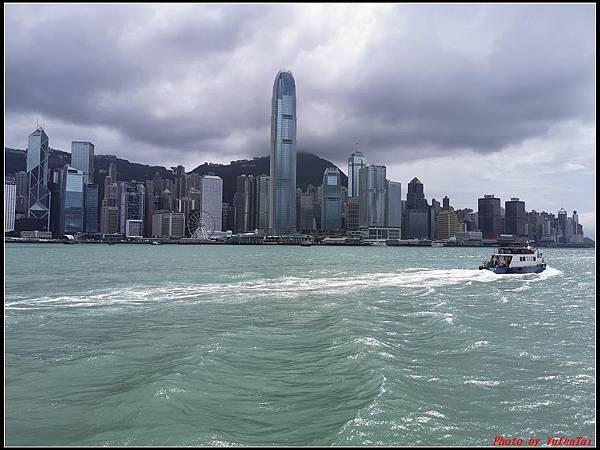 香港DAY2-2尖沙咀半日遊0154.jpg