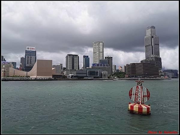 香港DAY2-2尖沙咀半日遊0163.jpg