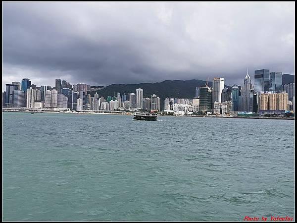 香港DAY2-2尖沙咀半日遊0166.jpg