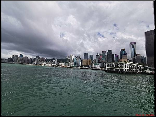 香港DAY2-2尖沙咀半日遊0174.jpg