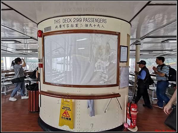 香港DAY2-2尖沙咀半日遊0175.jpg