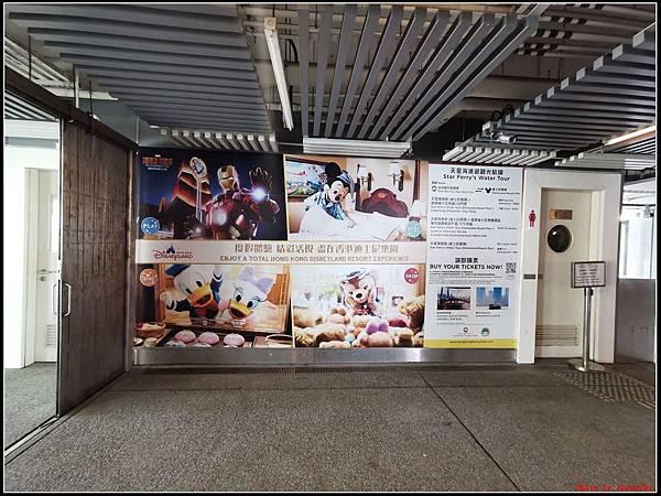 香港DAY2-2尖沙咀半日遊0179.jpg