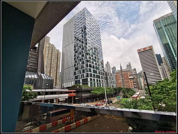 香港DAY2-2尖沙咀半日遊0184.jpg
