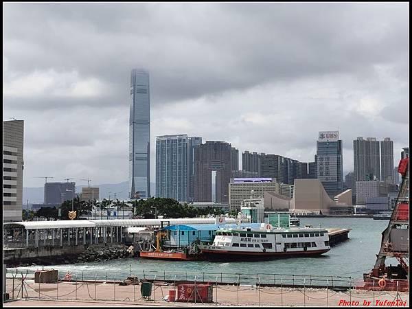 香港DAY2-2尖沙咀半日遊0181.jpg