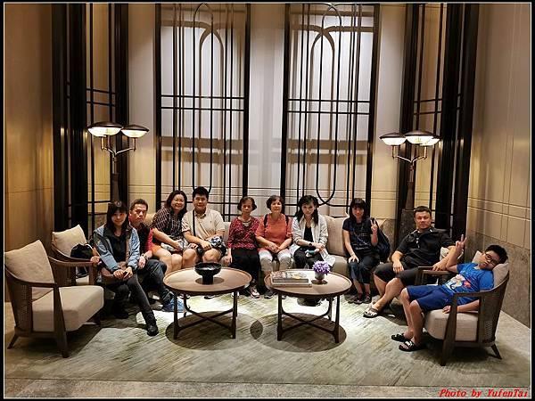 香港DAY2-3屯門海天酒家晚餐0188.jpg
