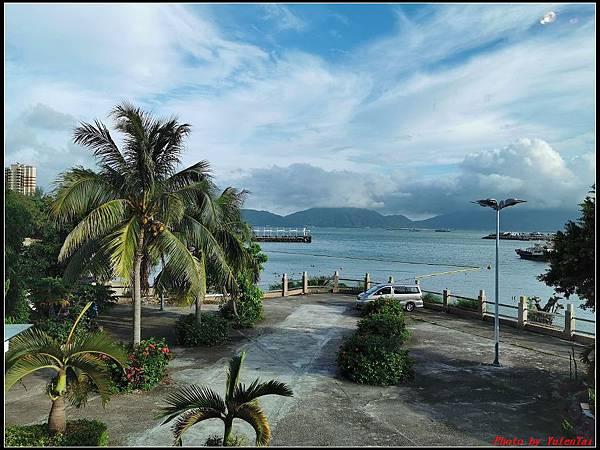 香港DAY2-3屯門海天酒家晚餐0197.jpg