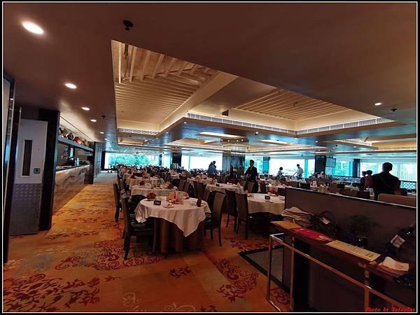 香港DAY2-3屯門海天酒家晚餐0196.jpg