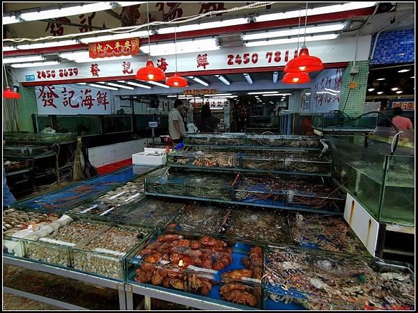 香港DAY2-3屯門海天酒家晚餐0212.jpg