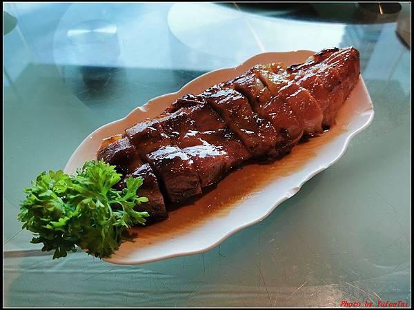 香港DAY2-3屯門海天酒家晚餐0219.jpg