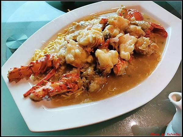 香港DAY2-3屯門海天酒家晚餐0220.jpg