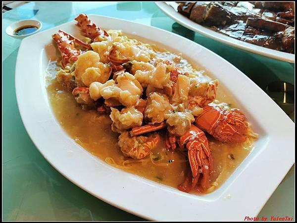 香港DAY2-3屯門海天酒家晚餐0221.jpg