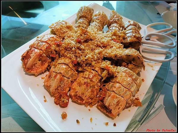 香港DAY2-3屯門海天酒家晚餐0226.jpg