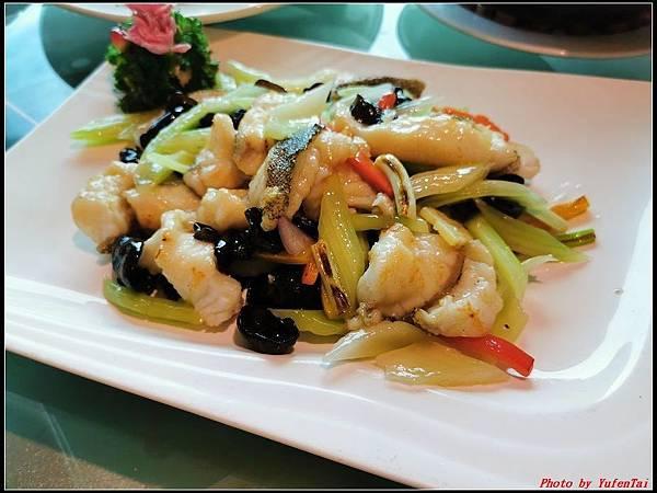 香港DAY2-3屯門海天酒家晚餐0234.jpg