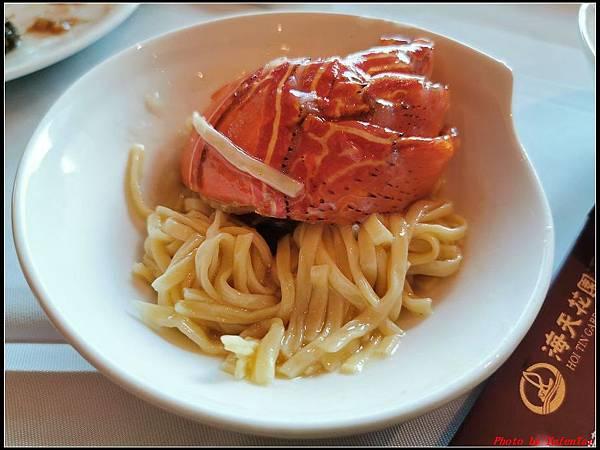 香港DAY2-3屯門海天酒家晚餐0232.jpg