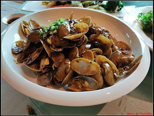 香港DAY2-3屯門海天酒家晚餐0236.jpg