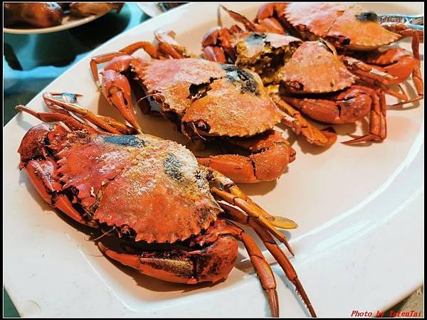 香港DAY2-3屯門海天酒家晚餐0245.jpg