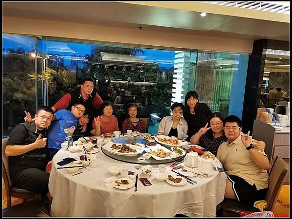 香港DAY2-3屯門海天酒家晚餐0249.jpg