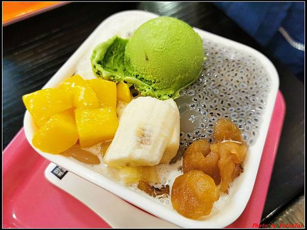 香港DAY2-4滿記甜品0202.jpg