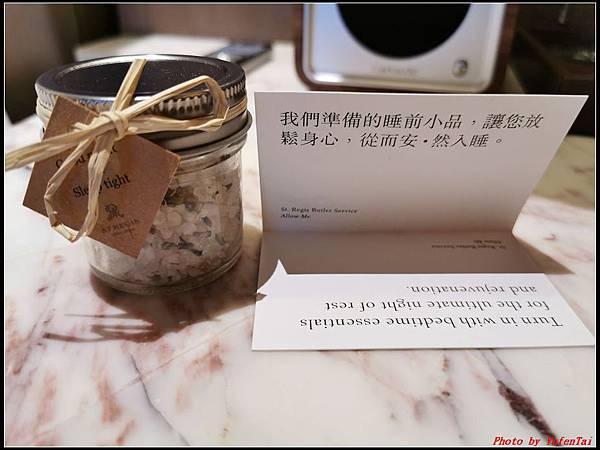 香港DAY2-4滿記甜品0217.jpg