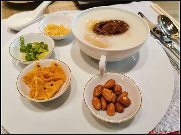 香港DAY3-1早餐0207.jpg