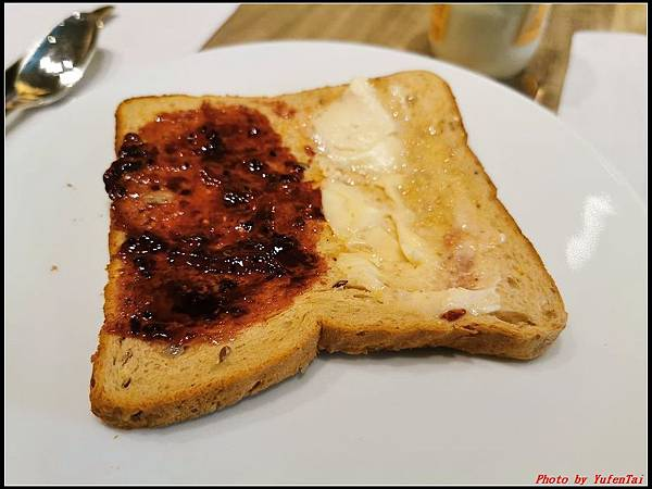 香港DAY3-1早餐0219.jpg