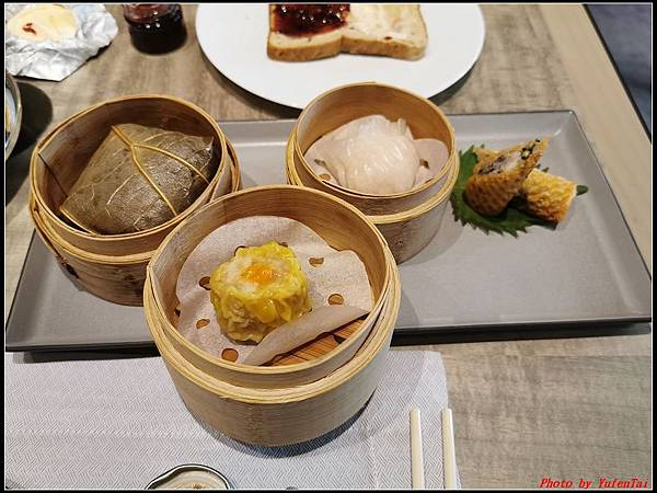 香港DAY3-1早餐0216.jpg