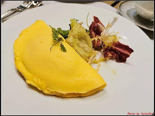 香港DAY3-1早餐0222.jpg