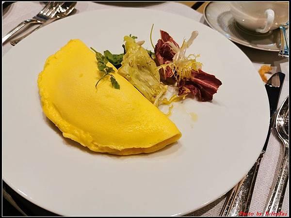 香港DAY3-1早餐0221.jpg