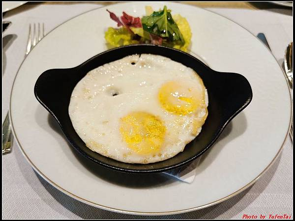 香港DAY3-1早餐0223.jpg
