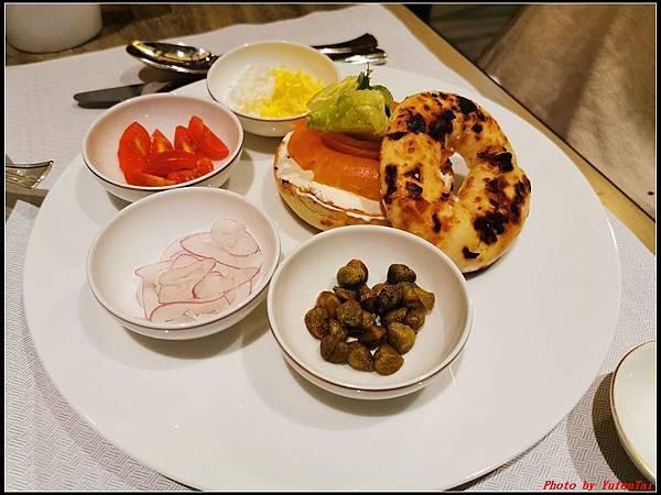 香港DAY3-1早餐0232.jpg