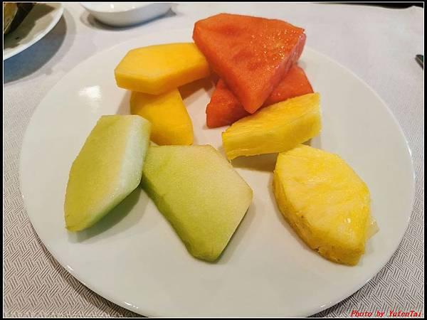 香港DAY3-1早餐0235.jpg