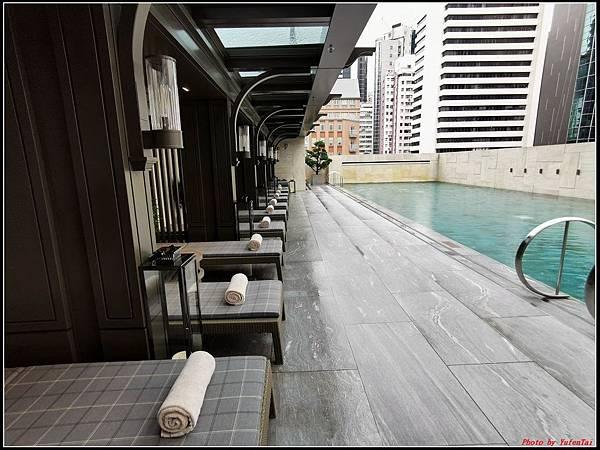香港DAY3-1早餐0257.jpg