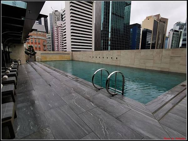 香港DAY3-1早餐0258.jpg