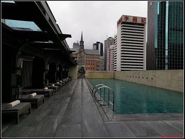 香港DAY3-1早餐0255.jpg