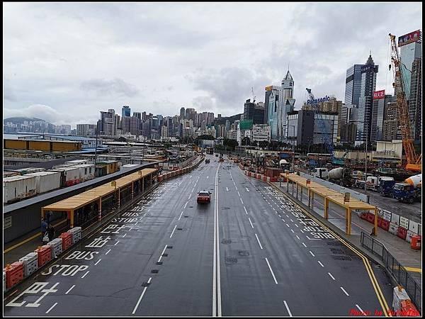 香港DAY3-2尖沙咀半日遊0189.jpg