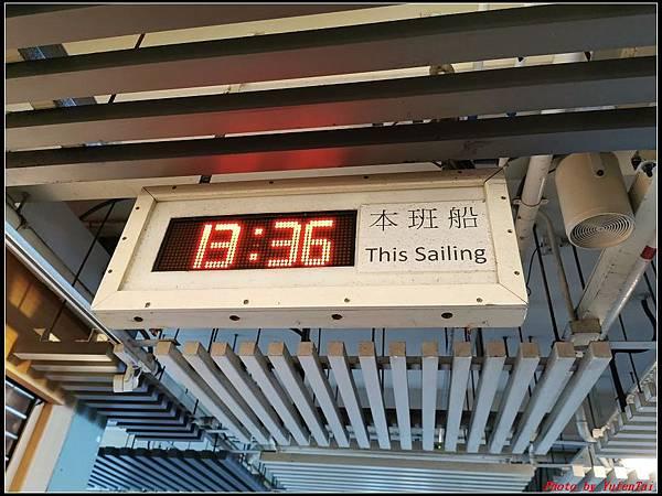 香港DAY3-2尖沙咀半日遊0200.jpg