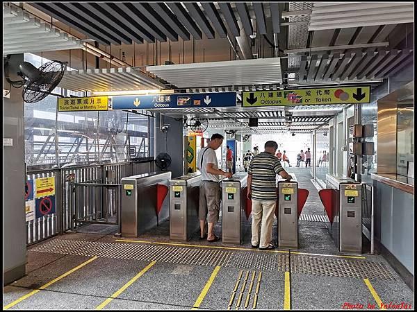 香港DAY3-2尖沙咀半日遊0201.jpg