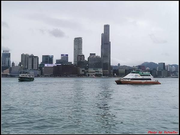 香港DAY3-2尖沙咀半日遊0205.jpg