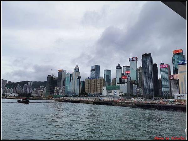 香港DAY3-2尖沙咀半日遊0204.jpg