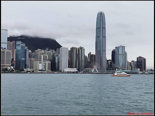 香港DAY3-2尖沙咀半日遊0214.jpg