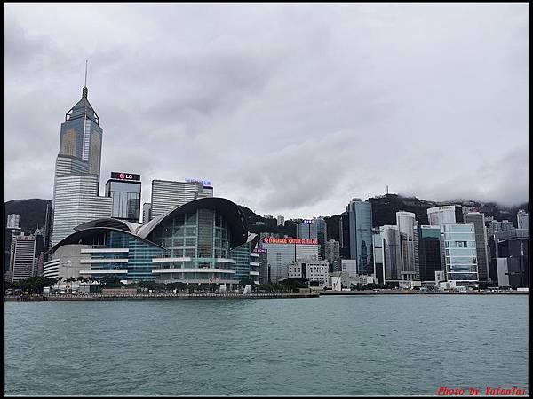 香港DAY3-2尖沙咀半日遊0216.jpg