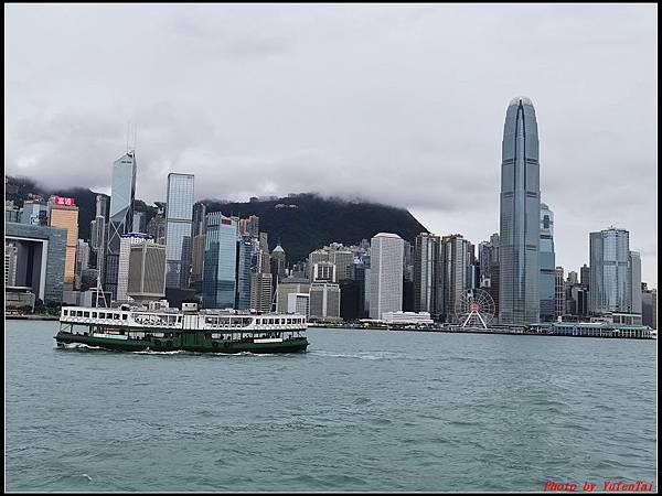 香港DAY3-2尖沙咀半日遊0218.jpg