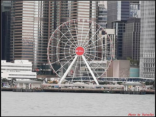 香港DAY3-2尖沙咀半日遊0222.jpg