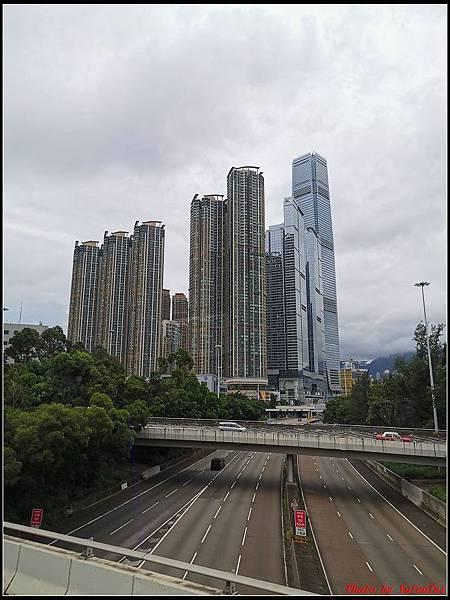 香港DAY3-3水晶巴士午餐團0201.jpg