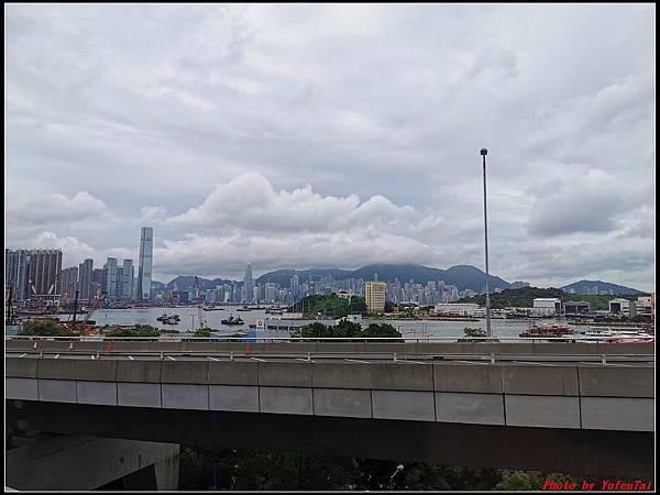香港DAY3-3水晶巴士午餐團0207.jpg